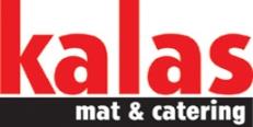 kalas_mat